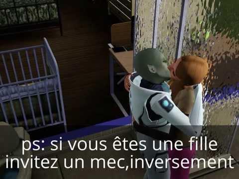 Course Poursuite Mercedes - Police françaisede YouTube · Durée:  5 minutes 4 secondes