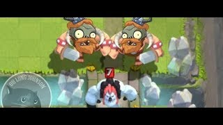 Clash Royale Funny Moments,Montage,Fails and Wins Compilations CLASH ROYALE FUNNY VIDEOS
