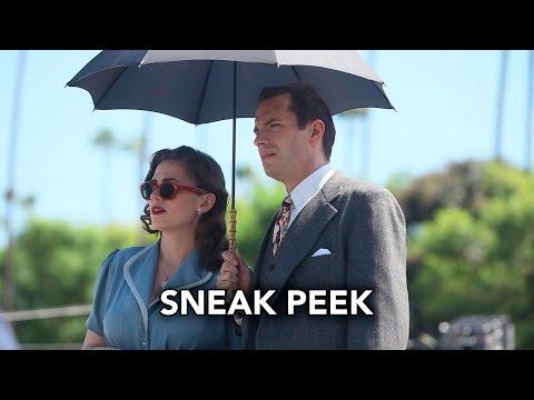 Marvel's Agent Carter 2x01 Sneak Peek #3