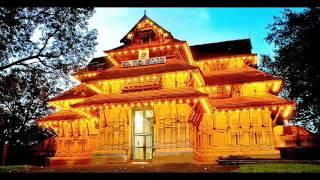 Vadakkum Nadhan Song, Singer Dr,K J Yesudas, Music Bharanikkavu Ajayakumar,