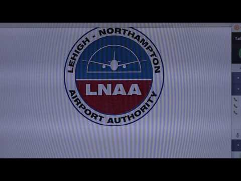 LNAA Board of Governors Meeting, January 31, 2017