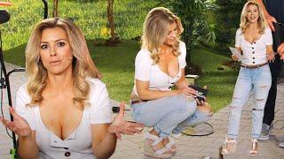 Bei Katie Steiner Wächst Kein Unkraut! Bei PEARL TV (Juli 2020) 4K UHD
