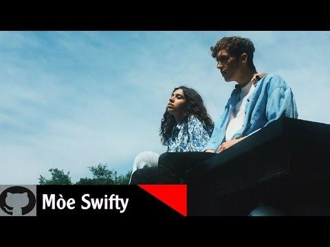 [Lyrics+Vietsub] WILD - Troye Sivan ft...