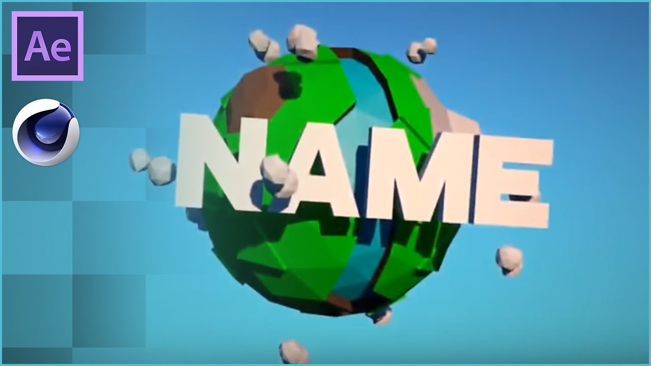 Free epic lowpoly earth template cinema 4d after effects youtube free epic lowpoly earth template cinema 4d after effects gumiabroncs Choice Image