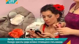 LifeTV [25.12.13]