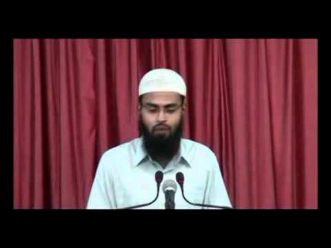 Kisi Aurat Par Jhuti Tohmat Lagana Kaisa Hai By Adv. Faiz Syed from YouTube · Duration:  3 minutes 10 seconds