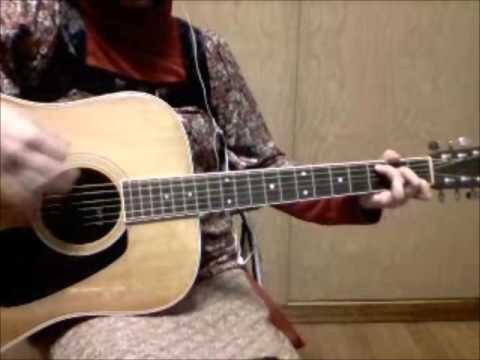 Frosty The Snowman(Cover)★七実