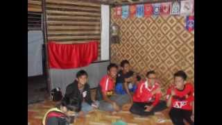 Popular Brebes Regency & Indonesia videos
