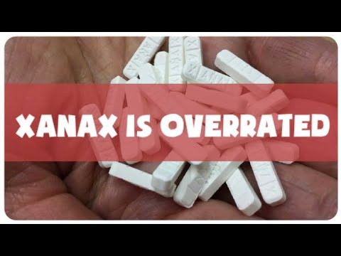 xanax-is-overrated-(why-is-xanax-so-popular?)