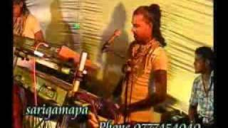 sarigamapa music band (hindi song).3gp
