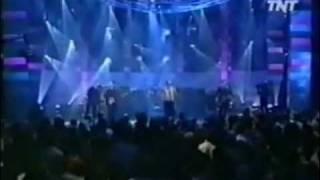 Live - (04) Lightning crashes @ Hard Rock Live, 1999-08-22