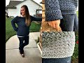 Easy Peasy Lemon Squeezy Free Crochet Pattern Video Tutorial