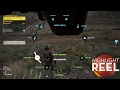Highlight Reel #276 - Ghost Recon Player's Ride Is Here