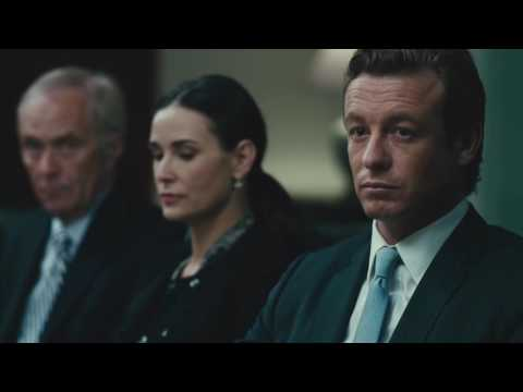 Thumbnail: Margin Call (2011) - Senior Partners Emergency Meeting [HD 1080p] (Re-Upload / Audio Fixed)