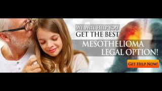 what is mesothelioma end asbestos cancer attorney