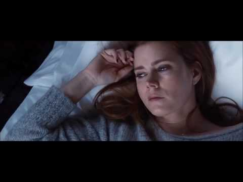 Tony & Susan (Nocturnal Animals) Mp3