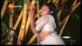 மேகம் வந்து தாகம் வந்து உயிருள்ளவரை உஷா SPB- S Janaki-- TR hits