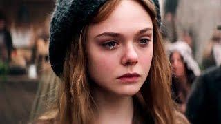 Красавица для чудовища - Русский трейлер (2018)