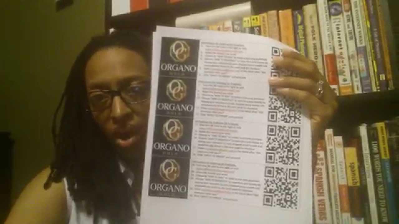 Address Labels for Mailing Organo Gold Samples YouTube – Free Address Labels Samples