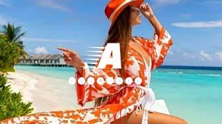 Alper Gursoy - Lament (Rudii Remix) | Premiere
