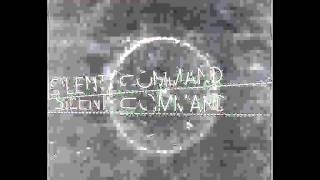 Cabaret Voltaire - Silent Command (NLR RE-EDIT)