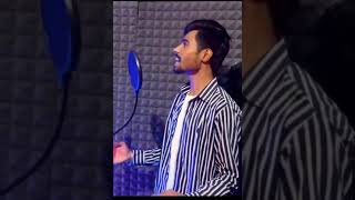 Mother's Day Special | Maa (ਮਾਂ) | New Punjabi Song| meri bebe| Vikrant | Status Video
