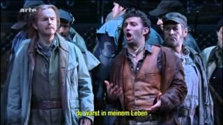 "Giacomo Puccini, ""Ch"