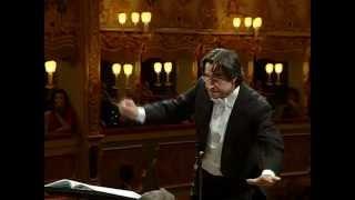Teatro La Fenice - Ludwig van Beethoven