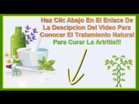 niveles normales acido urico sangre alimentos ricos em tiamina acido folico e vitamina b12 plantas para quitar el acido urico