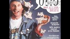 18 Otto Waalkes - Dupscheck
