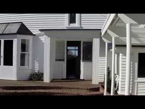 """Houses for Rent in Auckland NZ"" 4BR/3BA by ""Auckland Property Management"""