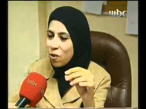 foot fetish in Jordan - MBC