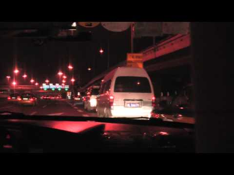 BEIJING NEWS - BEIJING TOURS | BEIJING NIGHTLIFE - Beijing Night Taxi - Beijing at Night