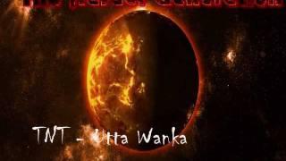 TNT - Utta Wanka