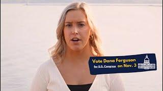 A Vote for the Future of Michigan