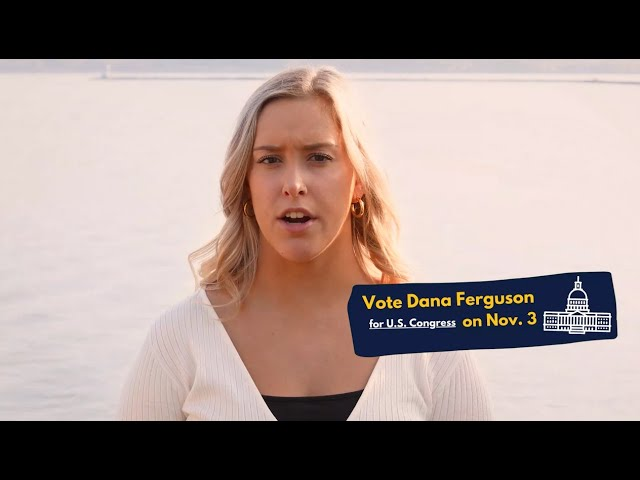 A Vote for the Future of Michigan