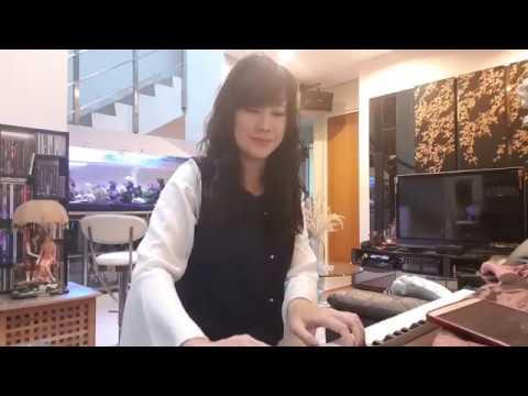 Bintang-bintang Kecil - Xiao Xing Xing《小星星》 By Wina Jap