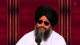 Bhai Lakhwinder Singh Ji - Har Darshan Bin Rahan Na Jaaee