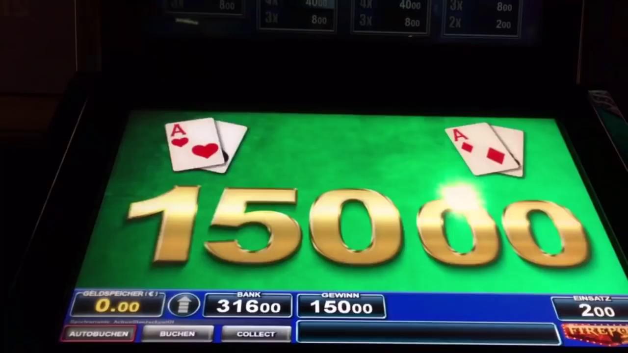metin2 geld verdoppeln glücksspiel