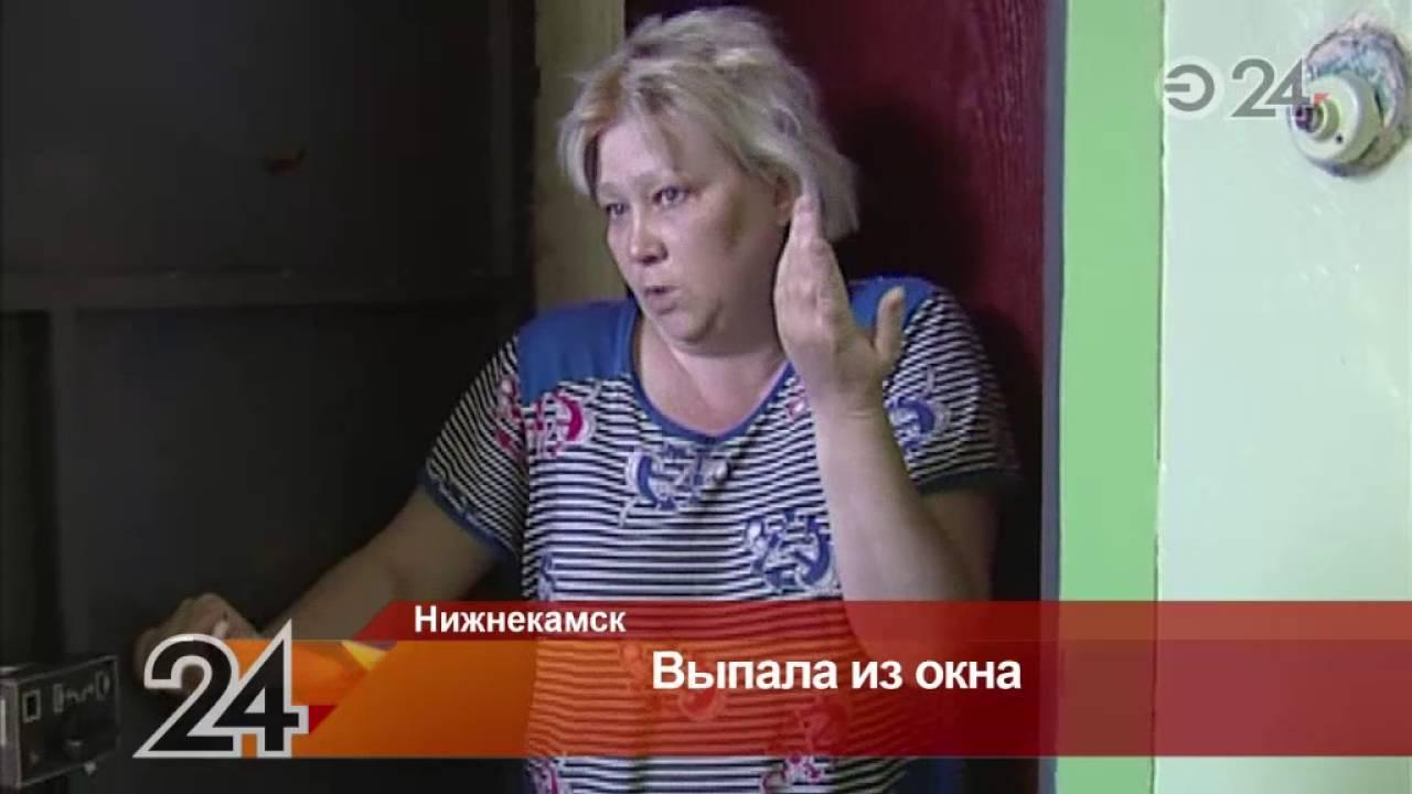 СнЯть мaлолетнюю проститутку в нижнем новгороде