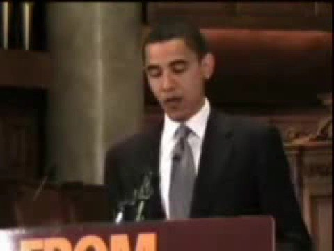 obama-mocks-&-attacks-jesus-christ-and-the-bible-/-video-/-obama-is-not-a-christian