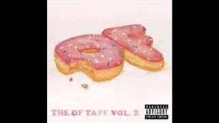 Odd Future- Oldie INSTURMENTAL+ DL LINK
