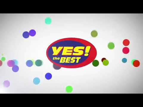 Darren espanto live on yes the best 101.1 radio
