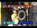 BEST TYRE FOR YOUR CAR   ALTO 800   HYUNDAI EON   GOODYEAR TYRES   HINDI