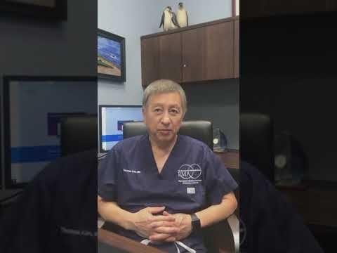 What can I do to increase my sperm count?<wbr /> | Q&A with Dr. Thomas Kim | RMA Network