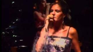 Veronica Bertacchini-My immortal al 9 Funny Festival di Campagnano