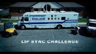 Wolcott Police Dep. Lip Sync Challenge - Jessie J - Price Tag ft. B.o.B