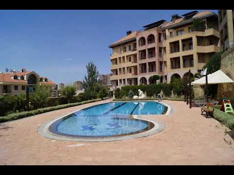 Ararat View Apartment - Yerevan - Armenia