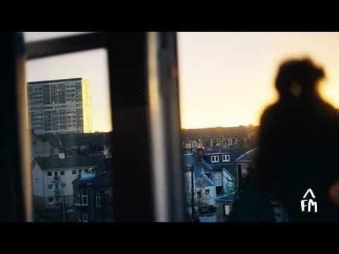 Shanay Holmes - Worth The Wait (Preditah Remix)