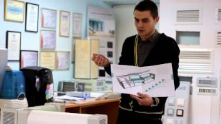 Очистители воздуха Аэролайф | обзор, принцип работы, технические характеристики. Альтер Эйр